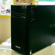 Asus K31CD-K-VN168D