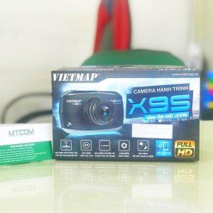 camera-hanh-trinh-vietmap-x9s