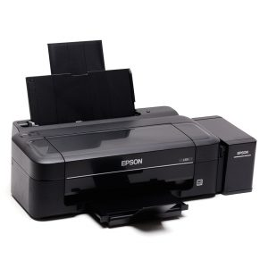 may-in-phun-mau-epson-l310-my-tho-tien-giang