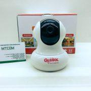 camera-global-tga-i4w1-f6