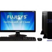 FUJISYS- G3930 -B1F45R19