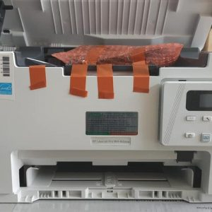 hp-laserjet-pro-mfp-m26nw