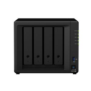 o-cung-mang-synology-diskstation-ds918