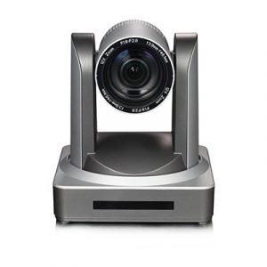 Camera Minrray UV510AM-10-U2-IR