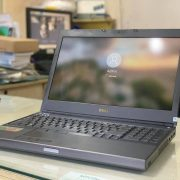 laptop-dell-precision-m4800-core-i7