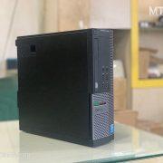 """dell-optiplex-3020 -man-hinh-HP -19.5""""- P204V"""