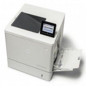 may-in-laser-mau-hp-laserjet-enterprise-color-m553dn