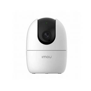 camera-ip-imou-wifi-2-0mp-ipc-a22ep-imou