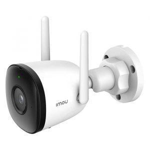 camera-ip-wifi-ngoai-troi-ipc-f22p-imou-2-0mp-fullhd-1