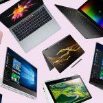laptop-pin-trau-nhat-2019