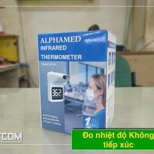 nhiet-ke-hong-ngoai-treo-tuong-alphamed-ufr101